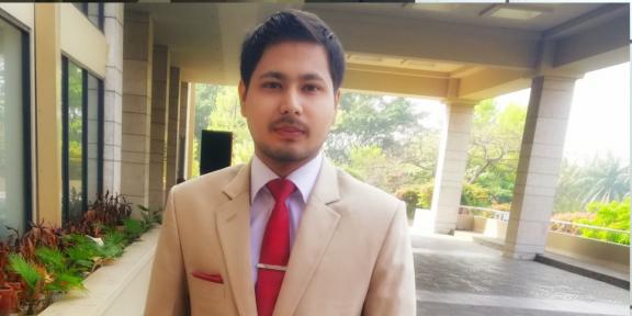 Md Ashraf Uddin Anik