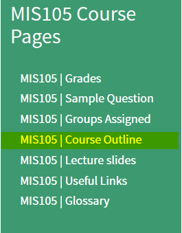 iteach-sidebar-menu-course-outline.png